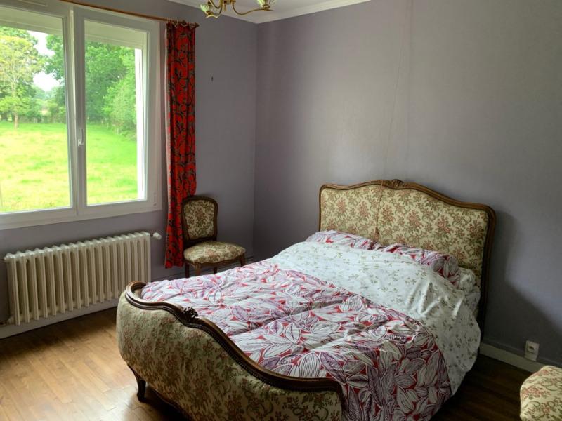 Sale house / villa Saint nicolas du pelem 65000€ - Picture 7