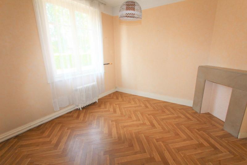 Vente immeuble Douai 169500€ - Photo 4
