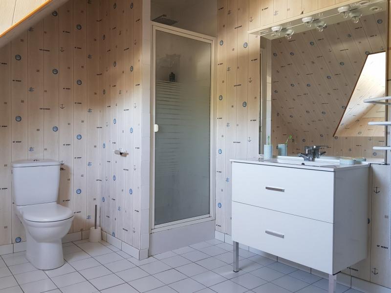 Sale house / villa Montigny-sur-loing 495000€ - Picture 15