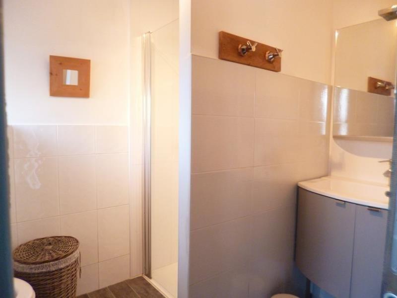 Vente maison / villa St georges d'oleron 262000€ - Photo 8