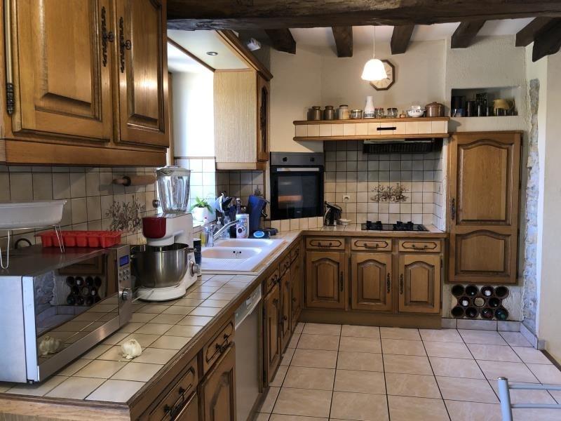 Vente maison / villa Diges 149000€ - Photo 3
