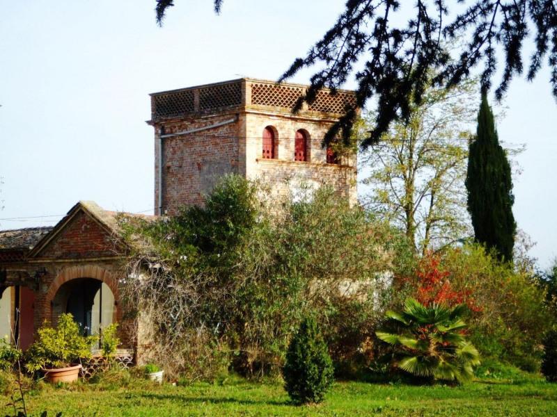 Château 20 pièces lisle sur tarn