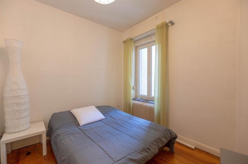 Venta  apartamento Metz 119500€ - Fotografía 4
