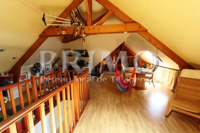Vente de prestige maison / villa Antony 1290000€ - Photo 9