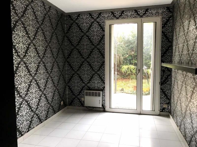 Vente appartement Le perreux sur marne 404900€ - Photo 4