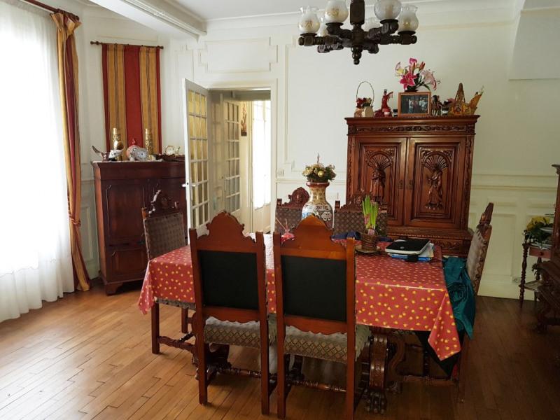 Vente maison / villa Sevran 225000€ - Photo 4