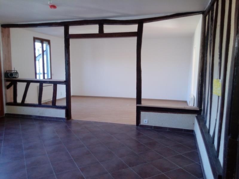 Location maison / villa Beauvais 900€ CC - Photo 2