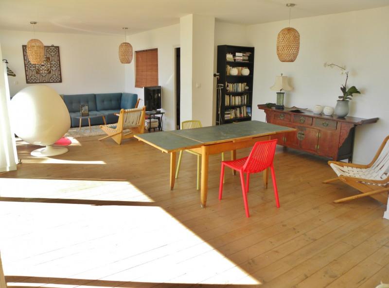 Vermietung von ferienwohnung haus Saint denis 700€ - Fotografie 6