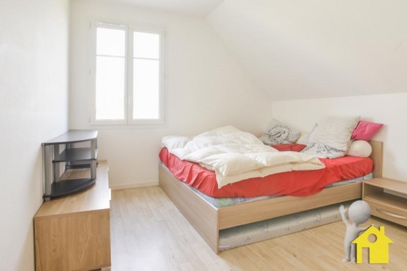 Sale house / villa Neuilly en thelle 230000€ - Picture 8