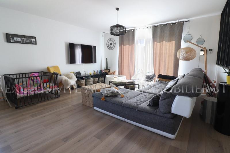 Vente maison / villa Castelginest 357000€ - Photo 4