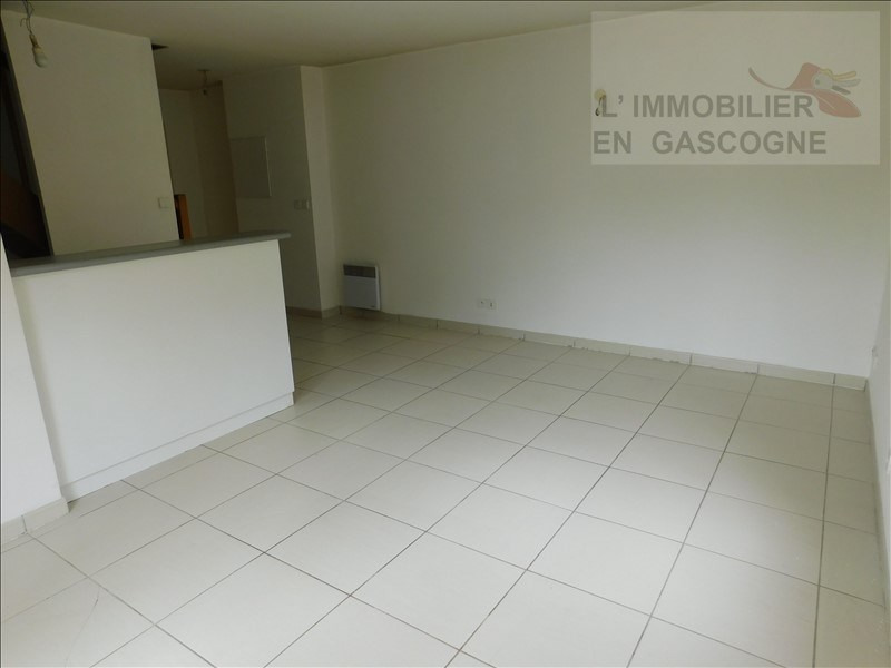 Vente appartement Auch 96300€ - Photo 3