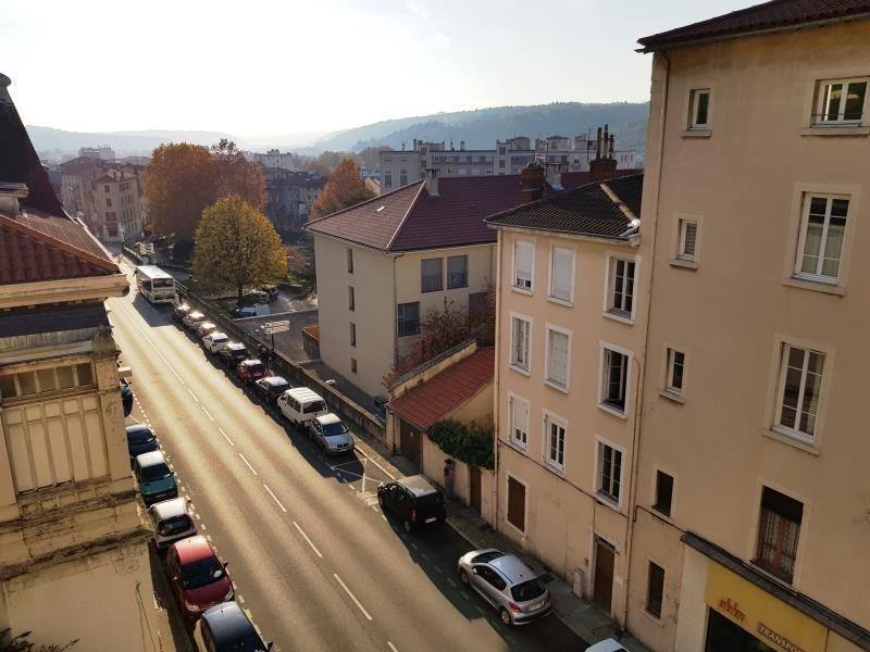 Location appartement Vienne 655€ CC - Photo 6