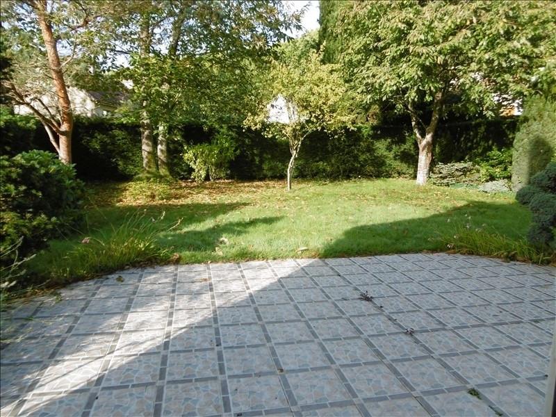 Vente maison / villa Forges les bains 409000€ - Photo 8