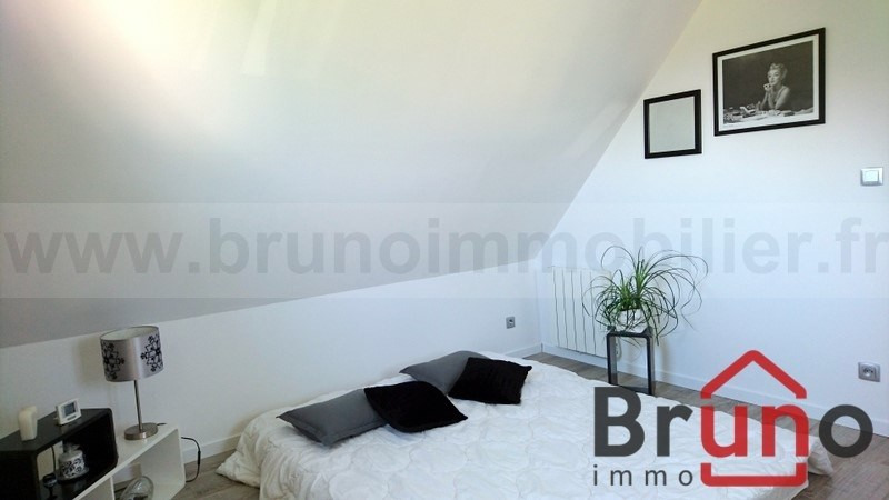 Sale house / villa Machy 262300€ - Picture 7