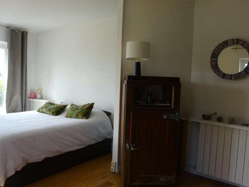 Vente appartement Colombes 363000€ - Photo 6