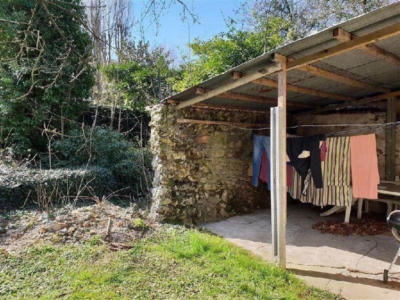 Vente maison / villa Morsang sur orge 215000€ - Photo 2