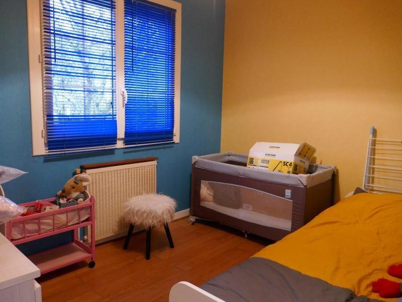 Vente maison / villa Bellignat 195000€ - Photo 5
