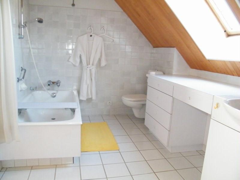 Deluxe sale house / villa Caen 598000€ - Picture 7