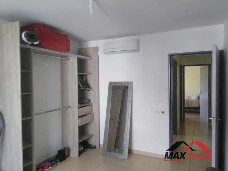 Vente appartement La possession 197000€ - Photo 11