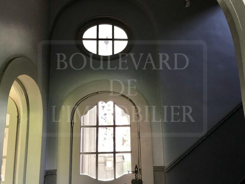 Deluxe sale house / villa Roncq 749000€ - Picture 4