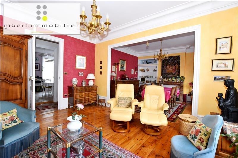 Sale apartment Le puy en velay 169900€ - Picture 5