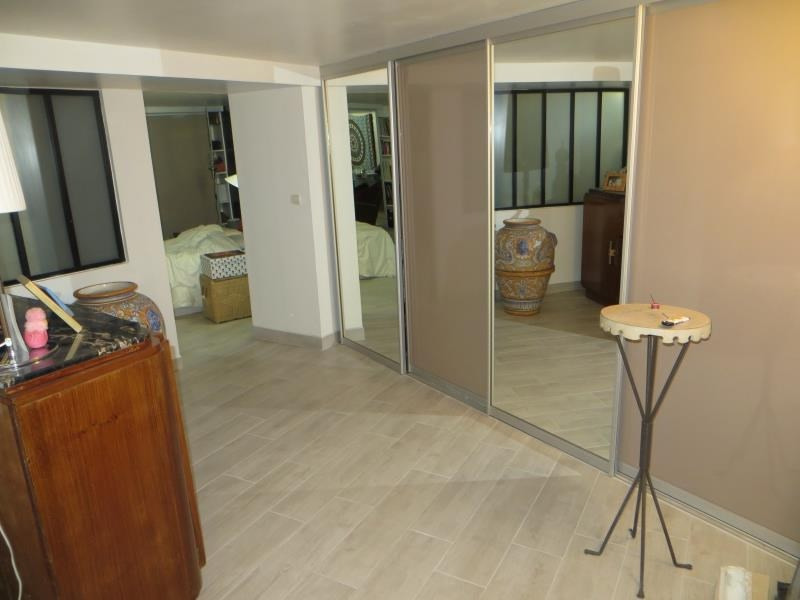 Sale apartment Clamart 729 000€ - Picture 9