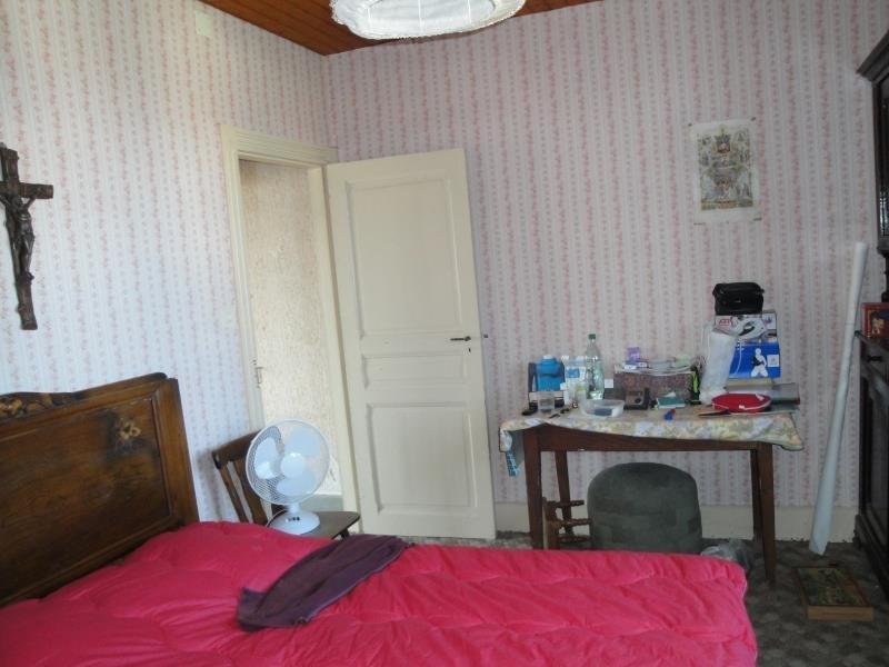 Venta  casa Chatenois les forges 66000€ - Fotografía 4