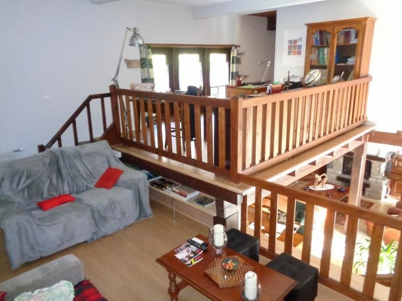 Vente maison / villa Royeres 255000€ - Photo 10