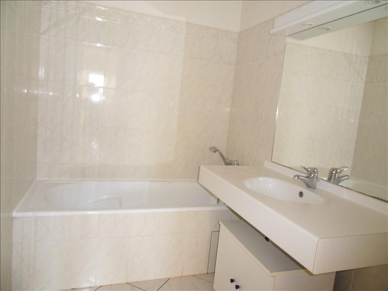 Locação apartamento Villeurbanne 960€ CC - Fotografia 5