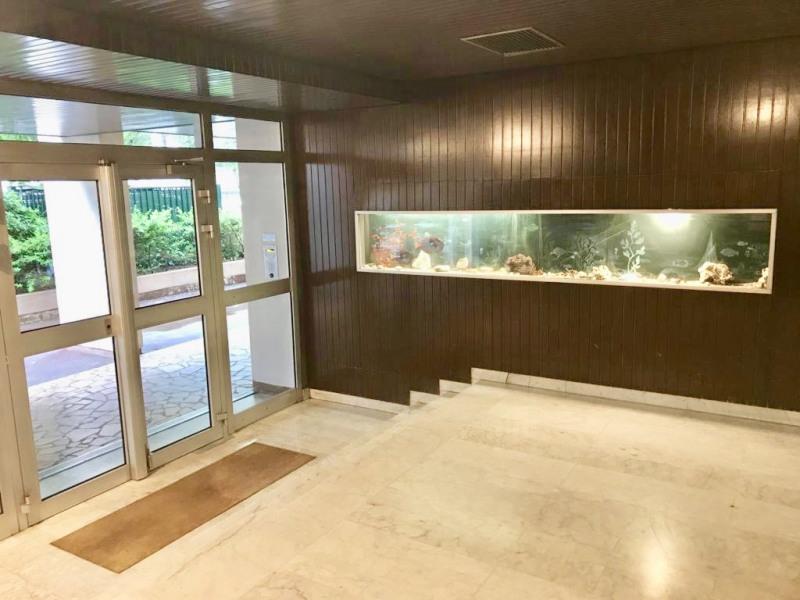 Vente appartement Paris 19ème 279000€ - Photo 2