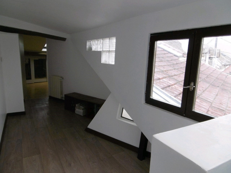 Sale house / villa Persan 212000€ - Picture 4