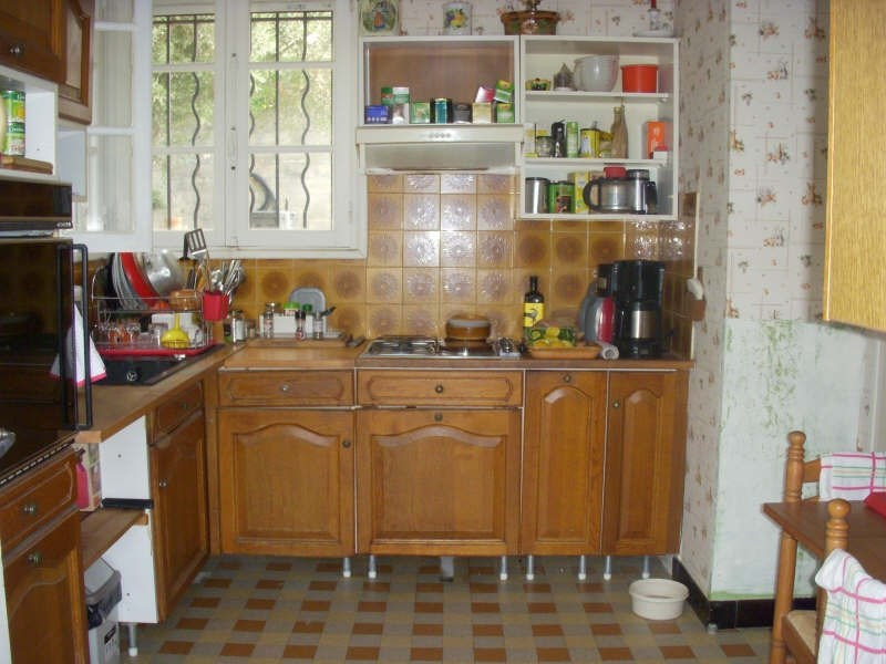 Vente maison / villa Toulon 494 000€ - Photo 7