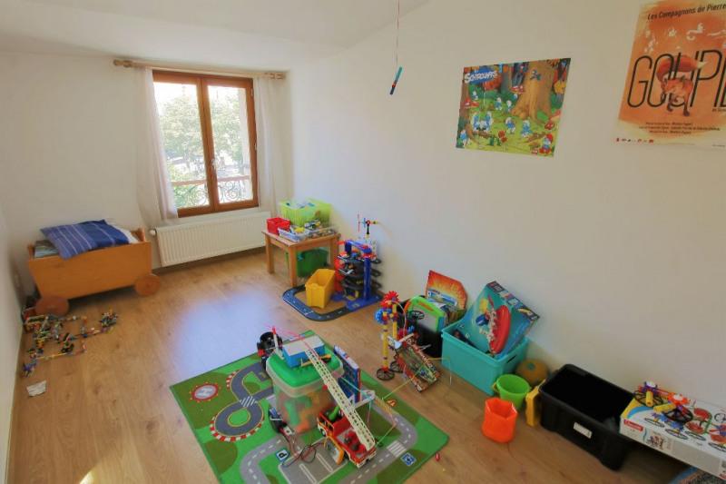 Venta  casa Nanterre 579000€ - Fotografía 7
