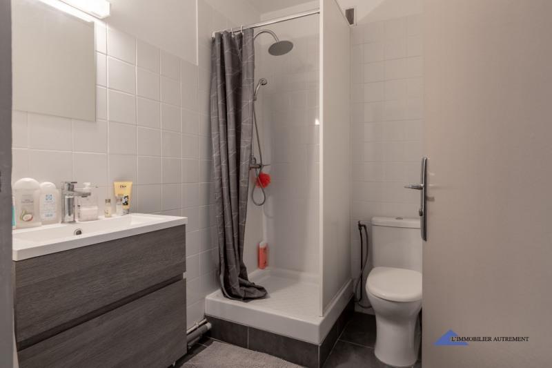 Sale apartment Aix-en-provence 129000€ - Picture 4