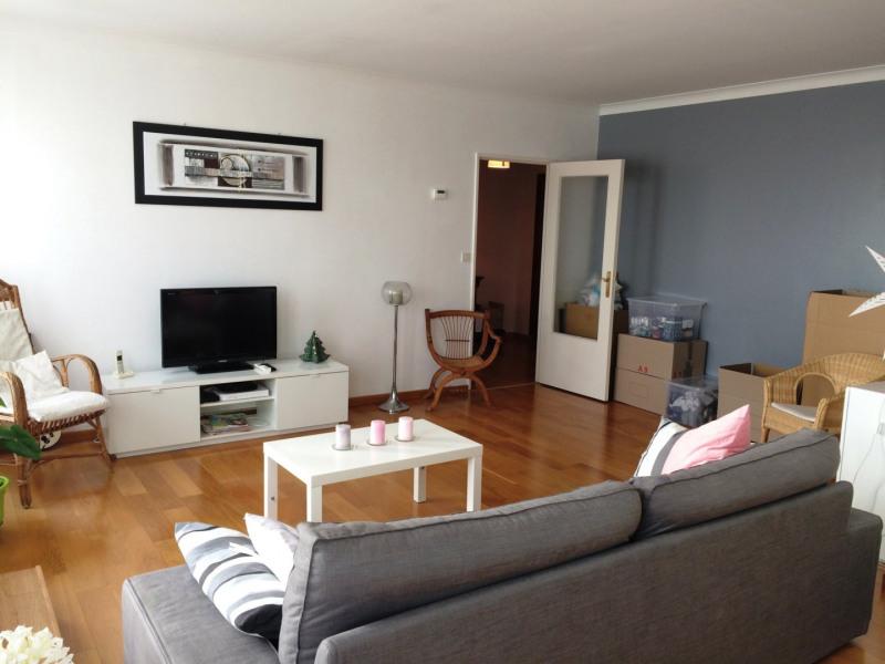 Location appartement Maurepas 1089€ CC - Photo 2