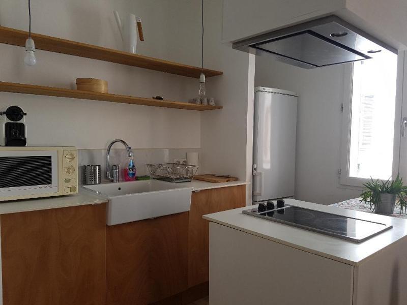 Location appartement Aix en provence 749€ CC - Photo 2