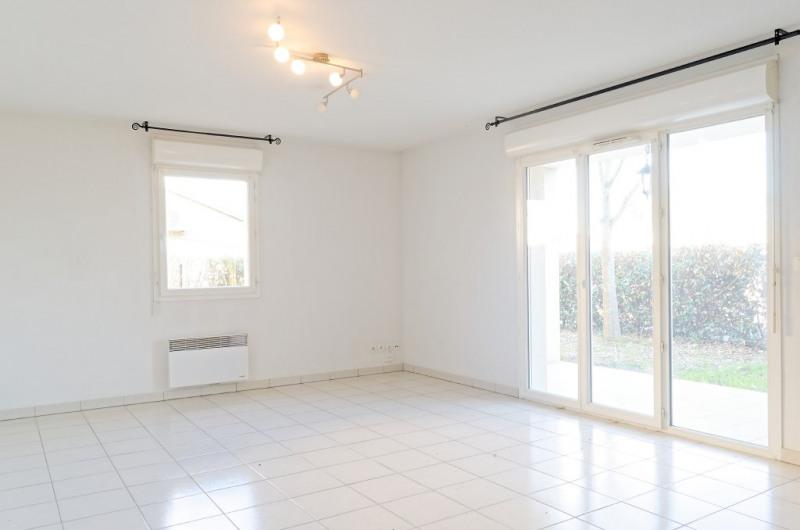 Sale apartment Blagnac 169000€ - Picture 2