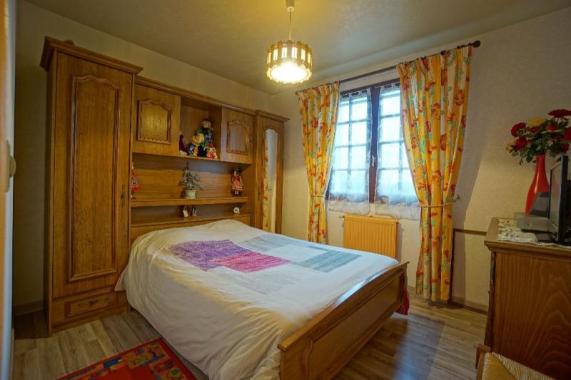 Vente maison / villa Les andelys 164000€ - Photo 7