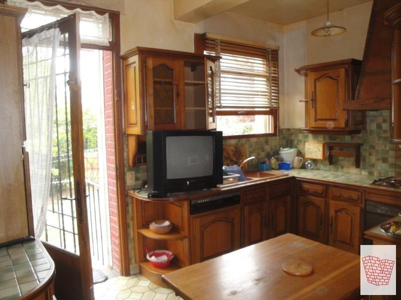Sale house / villa Colombes 850000€ - Picture 2