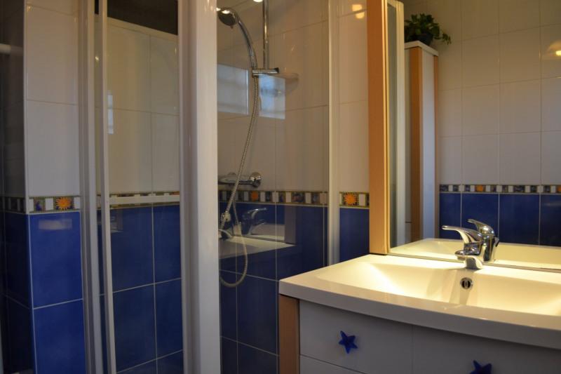 Sale house / villa Bures sur yvette 399000€ - Picture 13