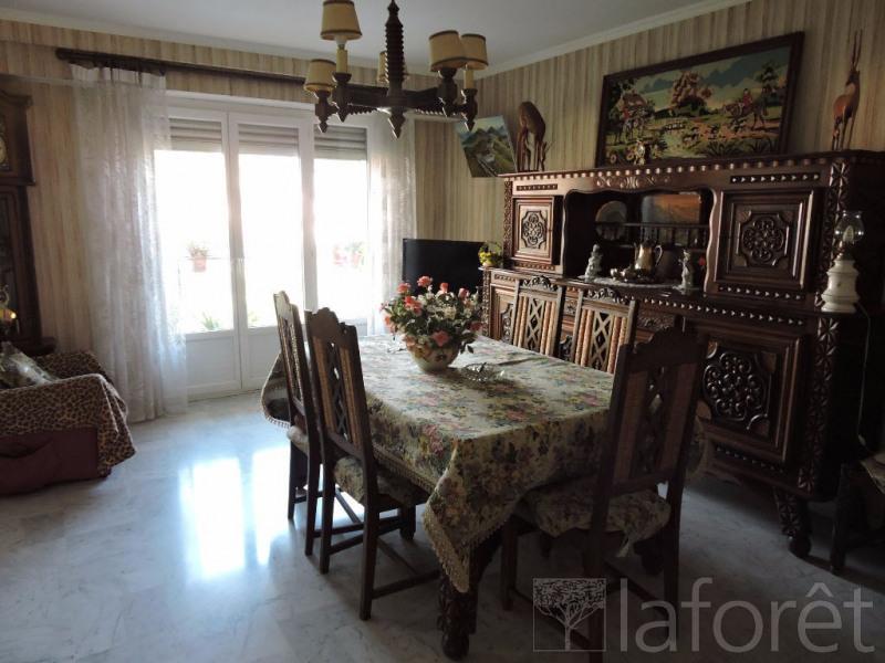 Produit d'investissement appartement Roquebrune-cap-martin 400000€ - Photo 2
