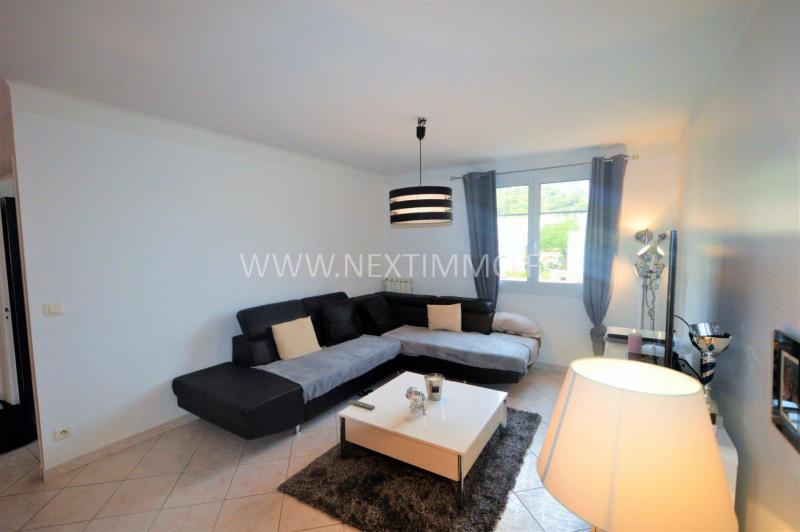 Vendita appartamento Roquebrune-cap-martin 314000€ - Fotografia 2