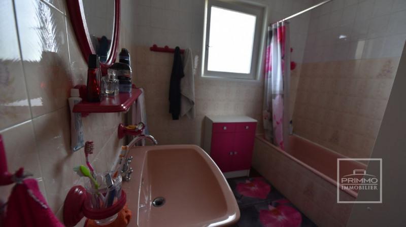 Vente maison / villa Amberieux 440000€ - Photo 15