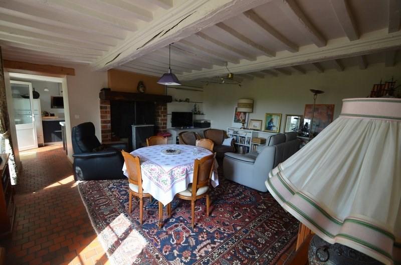 Verkoop  huis Conde sur vire 234000€ - Foto 17
