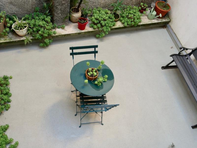 Vente appartement Toulouse 879000€ - Photo 7