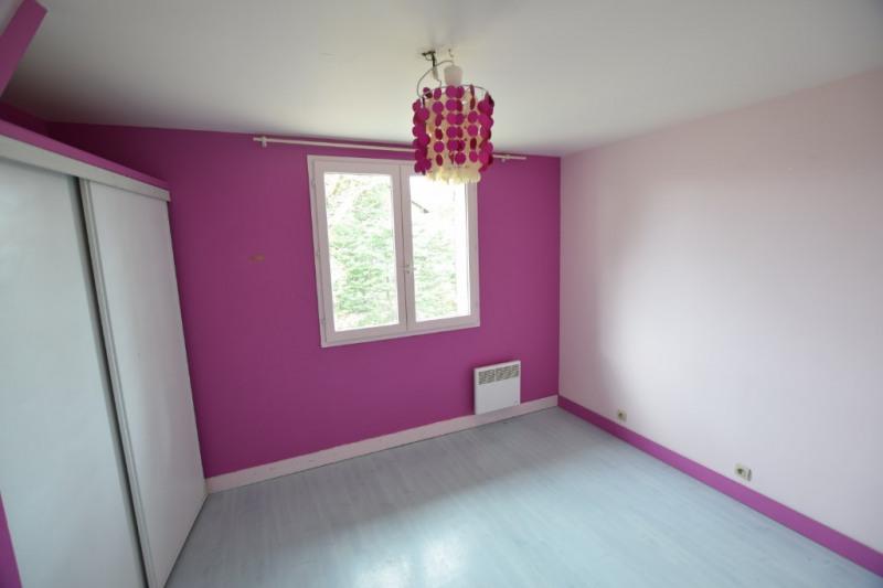 Vente maison / villa Sainte genevieve des bois 345000€ - Photo 5