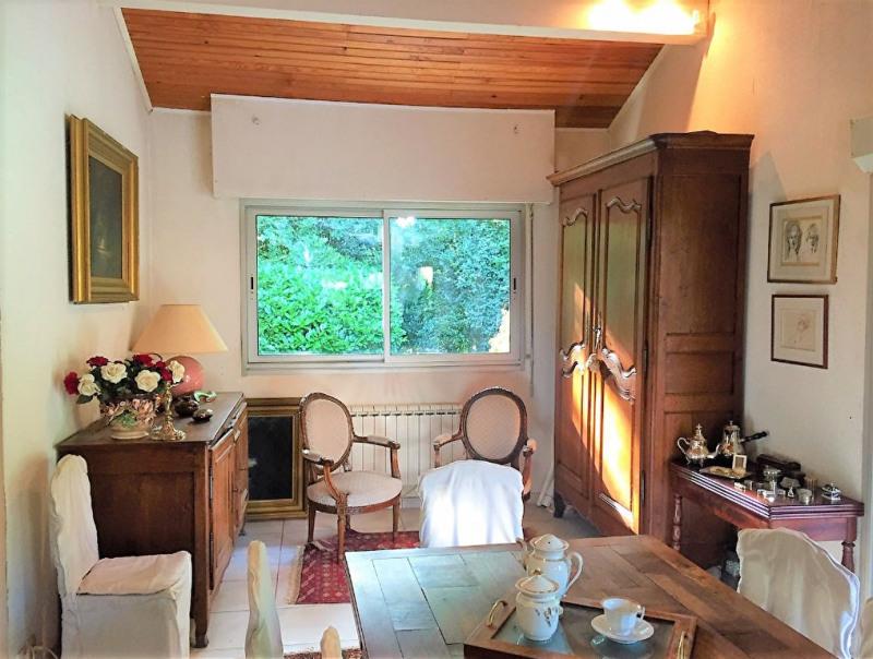 出售 住宅/别墅 St sulpice et cameyrac 525000€ - 照片 3