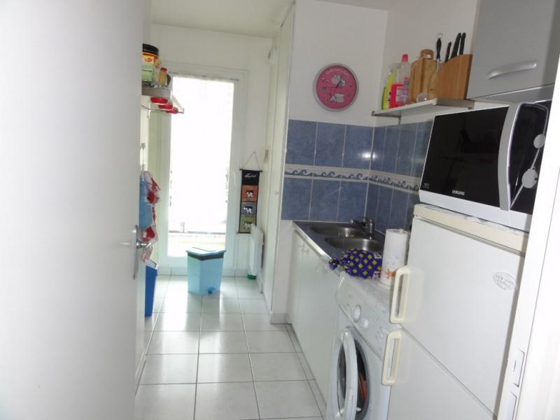 Rental apartment Melun 810€ CC - Picture 2