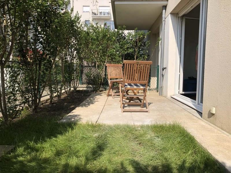 Vente appartement Le perreux sur marne 194000€ - Photo 1