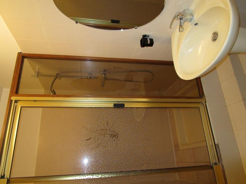 Location appartement Caen 995€ CC - Photo 7